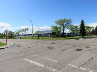 Photo 38: 13335 119 Street in Edmonton: Zone 01 House Half Duplex for sale : MLS®# E4189363