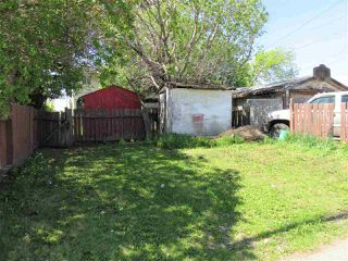Photo 37: 13335 119 Street in Edmonton: Zone 01 House Half Duplex for sale : MLS®# E4189363