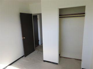 Photo 19: 13335 119 Street in Edmonton: Zone 01 House Half Duplex for sale : MLS®# E4189363