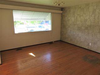 Photo 3: 13335 119 Street in Edmonton: Zone 01 House Half Duplex for sale : MLS®# E4189363