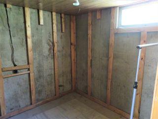 Photo 24: 13335 119 Street in Edmonton: Zone 01 House Half Duplex for sale : MLS®# E4189363