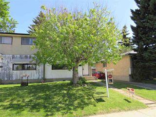 Photo 42: 13335 119 Street in Edmonton: Zone 01 House Half Duplex for sale : MLS®# E4189363