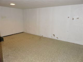 Photo 21: 13335 119 Street in Edmonton: Zone 01 House Half Duplex for sale : MLS®# E4189363