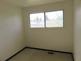 Photo 17: 13335 119 Street in Edmonton: Zone 01 House Half Duplex for sale : MLS®# E4189363
