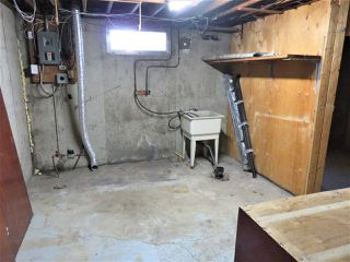 Photo 23: 13335 119 Street in Edmonton: Zone 01 House Half Duplex for sale : MLS®# E4189363