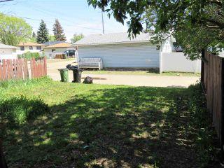 Photo 35: 13335 119 Street in Edmonton: Zone 01 House Half Duplex for sale : MLS®# E4189363