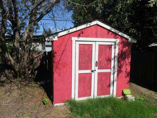 Photo 25: 13335 119 Street in Edmonton: Zone 01 House Half Duplex for sale : MLS®# E4189363