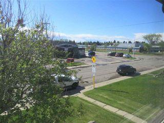 Photo 13: 13335 119 Street in Edmonton: Zone 01 House Half Duplex for sale : MLS®# E4189363