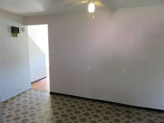 Photo 7: 13335 119 Street in Edmonton: Zone 01 House Half Duplex for sale : MLS®# E4189363