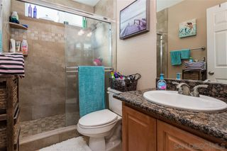 Photo 7: SAN DIEGO Townhome for rent : 2 bedrooms : 3615 Ash St