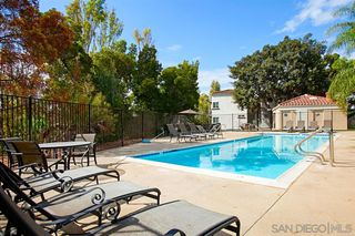 Photo 13: SAN DIEGO Townhome for rent : 2 bedrooms : 3615 Ash St