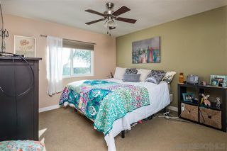 Photo 6: SAN DIEGO Townhome for rent : 2 bedrooms : 3615 Ash St