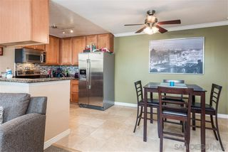 Photo 3: SAN DIEGO Townhome for rent : 2 bedrooms : 3615 Ash St