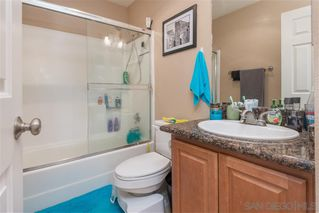 Photo 9: SAN DIEGO Townhome for rent : 2 bedrooms : 3615 Ash St