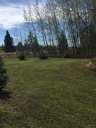 Photo 11: 7 Hauser's Cove: Rural Wetaskiwin County Rural Land/Vacant Lot for sale : MLS®# E4192451