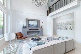 Photo 9: 7531 GLACIER Crescent in Richmond: Broadmoor House for sale : MLS®# R2449214
