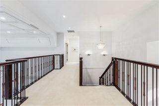 Photo 14: 7531 GLACIER Crescent in Richmond: Broadmoor House for sale : MLS®# R2449214