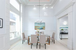 Photo 5: 7531 GLACIER Crescent in Richmond: Broadmoor House for sale : MLS®# R2449214