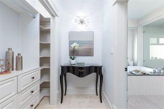 Photo 17: 7531 GLACIER Crescent in Richmond: Broadmoor House for sale : MLS®# R2449214