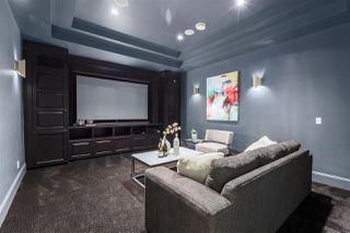 Photo 7: 7531 GLACIER Crescent in Richmond: Broadmoor House for sale : MLS®# R2449214