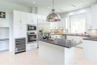Photo 11: 7531 GLACIER Crescent in Richmond: Broadmoor House for sale : MLS®# R2449214