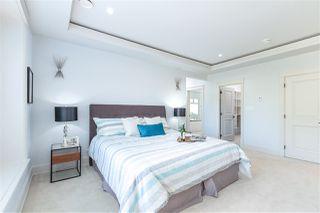Photo 16: 7531 GLACIER Crescent in Richmond: Broadmoor House for sale : MLS®# R2449214