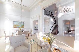 Photo 4: 7531 GLACIER Crescent in Richmond: Broadmoor House for sale : MLS®# R2449214