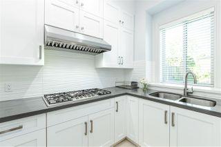 Photo 13: 7531 GLACIER Crescent in Richmond: Broadmoor House for sale : MLS®# R2449214