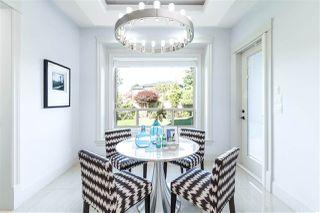 Photo 12: 7531 GLACIER Crescent in Richmond: Broadmoor House for sale : MLS®# R2449214