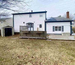 Photo 31: 54 APPLE TREE Lane in Kentville: 404-Kings County Residential for sale (Annapolis Valley)  : MLS®# 202005896