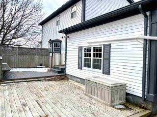 Photo 30: 54 APPLE TREE Lane in Kentville: 404-Kings County Residential for sale (Annapolis Valley)  : MLS®# 202005896
