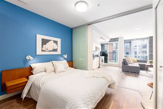Photo 7: 305 2511 QUEBEC STREET in Vancouver: Mount Pleasant VE Condo for sale (Vancouver East)  : MLS®# R2445653