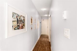 Photo 8: 305 2511 QUEBEC STREET in Vancouver: Mount Pleasant VE Condo for sale (Vancouver East)  : MLS®# R2445653