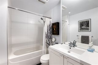 Photo 10: 305 2511 QUEBEC STREET in Vancouver: Mount Pleasant VE Condo for sale (Vancouver East)  : MLS®# R2445653