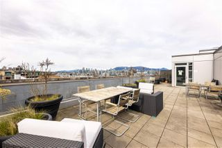 Photo 12: 305 2511 QUEBEC STREET in Vancouver: Mount Pleasant VE Condo for sale (Vancouver East)  : MLS®# R2445653
