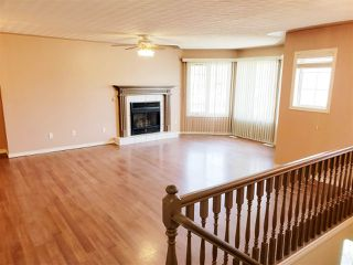 Photo 2: 6755 O'GRADY Road in Prince George: St. Lawrence Heights House for sale (PG City South (Zone 74))  : MLS®# R2456297