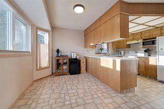 Photo 9: 14 CHELSEA Place: Sherwood Park House for sale : MLS®# E4197950