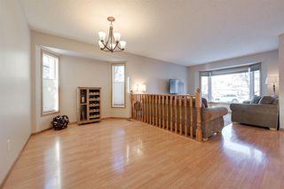 Photo 5: 14 CHELSEA Place: Sherwood Park House for sale : MLS®# E4197950