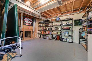 Photo 30: 14 CHELSEA Place: Sherwood Park House for sale : MLS®# E4197950