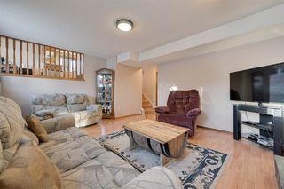 Photo 23: 14 CHELSEA Place: Sherwood Park House for sale : MLS®# E4197950
