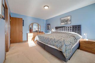 Photo 14: 14 CHELSEA Place: Sherwood Park House for sale : MLS®# E4197950