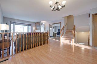 Photo 6: 14 CHELSEA Place: Sherwood Park House for sale : MLS®# E4197950