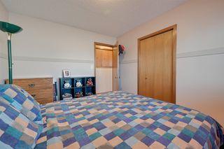 Photo 18: 14 CHELSEA Place: Sherwood Park House for sale : MLS®# E4197950