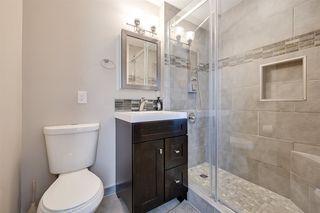 Photo 16: 14 CHELSEA Place: Sherwood Park House for sale : MLS®# E4197950