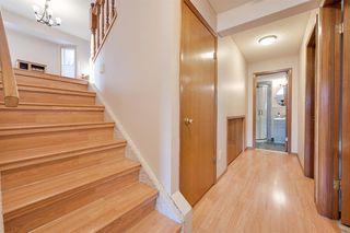 Photo 26: 14 CHELSEA Place: Sherwood Park House for sale : MLS®# E4197950