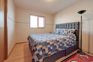 Photo 17: 14 CHELSEA Place: Sherwood Park House for sale : MLS®# E4197950