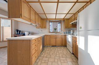 Photo 7: 14 CHELSEA Place: Sherwood Park House for sale : MLS®# E4197950