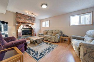 Photo 22: 14 CHELSEA Place: Sherwood Park House for sale : MLS®# E4197950
