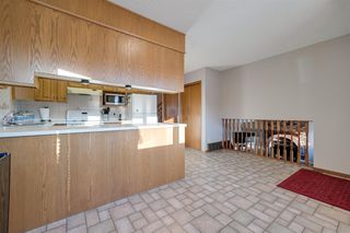 Photo 10: 14 CHELSEA Place: Sherwood Park House for sale : MLS®# E4197950