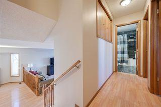 Photo 12: 14 CHELSEA Place: Sherwood Park House for sale : MLS®# E4197950